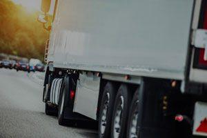 vehicule_transport_marchandise